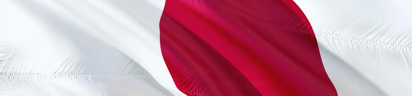 La Bresaola valtellinese sbarca in Giappone